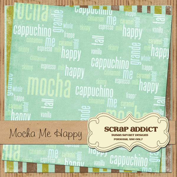Scrapaddict_mocha_me_happy_word_ppr_preview